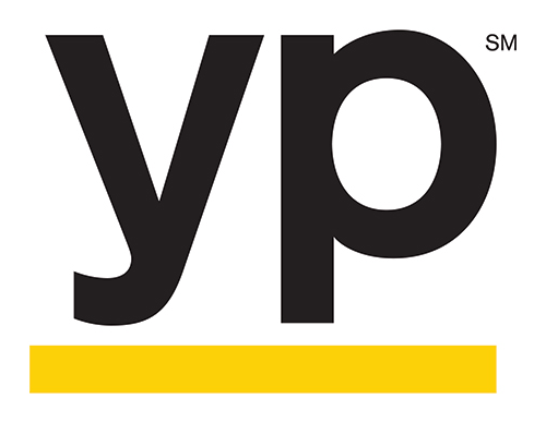 yellow_pages_2013_00_logo_detail